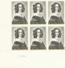 1234-V3-V4-V9-pl.4-t.26-2 7et  28-MNH** - Plaatfouten (Catalogus Luppi)