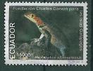 1999-Ecuador-Mi 2437 (O) - Equateur