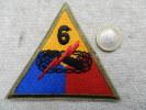 PATCH   U.S.  39-45   ORIGINAL     � voir ..........#69