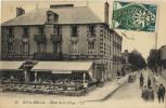 14 RIVA BELLA HOTEL DE LA PLAGE - Riva Bella