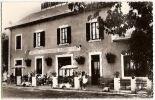 CP Chamousset  L´ Hôtel Christin 73 Savoie ( Hôtel Du Commerce ) - Non Classés