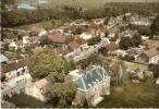 Pouilly-sur-saone - Autres Communes