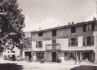 06 / CABRIS / HOTEL DU GRAND PRE - Autres Communes