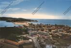LA SEYNE SUR MER Var 83 : MAR VIVO LES SABLETTES - La Seyne-sur-Mer
