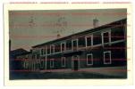 DA IDENTIFICARE - CARTOLINA FOTOGRAFICA  - VIAGGIATA DA ROMA A CERCE MAGGIORE BENEVENTO 1913 - FP - VG - Benevento