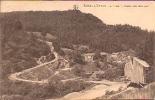 """Bohan-sur-Semois 18: Le """"Vera"""", Chemin Vers Bois Jean 1925 - Vresse-sur-Semois"""