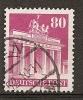 Bizone 1948 # Michel 94 Eg O - Zona Anglo-Americana