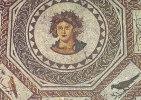 SPAIN - AK 111963 Santiponce (Sevilla) - Ruinas De Italica - Mosaico Romano - Sevilla (Siviglia)