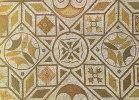 SPAIN - AK 111965 Santiponce (Sevilla) - Ruinas De Italica - Mosaico Romano - Sevilla (Siviglia)