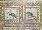 SPAIN - AK 111966 Santiponce (Sevilla) - Ruinas De Italica - Mosaico Romano - Sevilla (Siviglia)