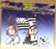 """Puzzle Bretagne """"Mam'Goudig """"  37 X 26 Cm Sous Blister TBE - Puzzles"""