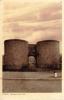 A652) Frankreich 1914/15: Douai - Artrechter Tor ( Feldpostkarte - Abteilung Frankreich) - Douai