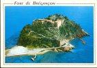 Fort De Bregançon** Belle Carte** Edition Sept N°40/18 - France