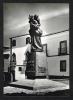 MONTEMOR-O-NOVO (Portugal) - Monumento De S. Joao De Deus - Evora