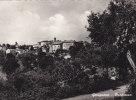 Gavignano-colleferro-roma -panorama Viaggiata 1957 - Altre Città
