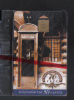 HUNGURY   - 70 YEARS OF TELEPHONE 1998  PHONECARD - ( MATAV 50 ) MINT - Hungary