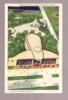 New York World's Fair 1939 - Radio Corporation Of America Exhibit Building - NY - New York