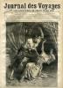 Les Pyrénées Atlantiques 1880 - Books, Magazines, Comics