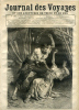 Les Pyrénées Atlantiques 1880 - Boeken, Tijdschriften, Stripverhalen