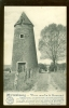 Mariembourg  :  Vieux Moulin De Fromcourt - Other