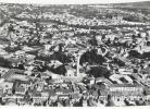 PORDENONE - Panorama Dall´aereo - 1959 - Pordenone