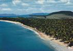 Ile De La Réunion,ile Française,outre Mer,archipel Des Mascareignes,océan Indien,ile,antilles,plage,cocotier - Autres