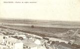 PORTUGAL - BENAVENTE - PLAINOS DA REGIÃO SORRAIANA - 1920 PC - Santarem