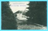Postcard - Banjski Dvori      (6449) - Croatie