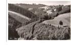 AK Titschendorf Und Rodachgrund Im Frankenwald Bayern Sw 30er - Deutschland