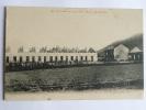 RAON L'ETAPE - Guerre De 1914-18, Les Cités Ouvrières Incendiées - Raon L'Etape