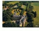 Ham Sur Heure Château Et Camping - Ham-sur-Heure-Nalinnes