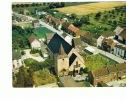 Kanne Luchtopname Kerk ( Staat Zie Scan Boven ) - Riemst