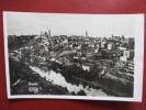 AK ZNAIM Znojmo 1939   // Q8704 - Tschechische Republik