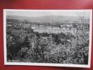 AK Uherske Hradiste Ca.1940  // Q8678 - Czech Republic