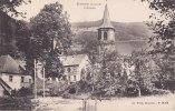 ¤¤  -   URBEIS   -   L'Eglise    -  ¤¤ - Frankreich