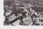 LARDY - Vue Panoramique . L'Eglise - Lardy