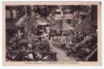 CPA :  ROBINSON (92):  Pavillon Lafontaine - Les Bosquets.      (6570) - Francia