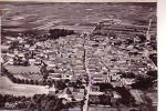 AMBONNAY Secteur TOURS SUR MARNE Vue Générale 1954 - Autres Communes