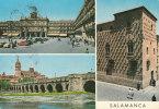 SALAMANCA Montage 3 Photos - Salamanca