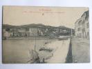 PORT VENDRES - Le Vieux Port Et L'Obélisque - Port Vendres