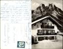 Hammersbach Haus Maria Michaelo 1965 - Wetterau - Kreis