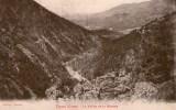 Zicavo La Vallée De La Molena - Autres Communes