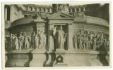 Italy, Rome, Roma, Altare Dalla Patria, Used Real Photo Postcard [P9319] - Altare Della Patria