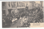 Ath (Cortège 1919 - LesTtribus Eburonnes) - Ath