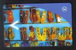 HOTEL KEY CARD - THE SHERATON HOTEL  - - Hotel Keycards