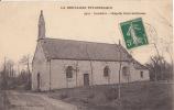 D22 - Loudéac - Chapelle St Guillaume  : Achat Immédiat - Loudéac