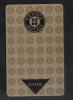 HOTEL KEY CARD  - ( GREAT BRITAIN  )  GRANGE HOTEL - Hotel Keycards