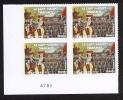 France. 2011 - Yv N° 583a ** - La Saint-Vincent Tournante (entreprises) 583 - France