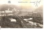COMBLAIN-AU-PONT: Panorama - Comblain-au-Pont