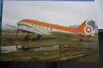 DC 3    SKYCRAFT    C GSCB - 1946-....: Moderne